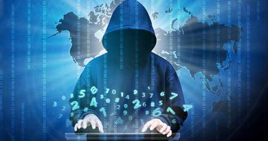 Certificare i sistemi – tra Privacy, GDPR e Cybercrime