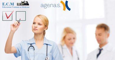 Manuale sulla formazione continua del professionista sanitario