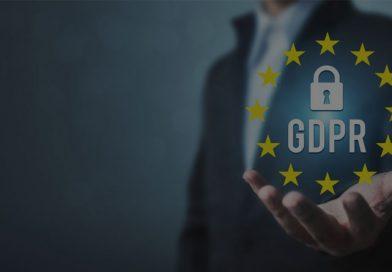 GDPR, ecco il Dlgs 101/2018 che adegua la normativa italiana a quella Ue