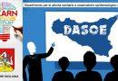 SICILIA – Accreditamento D.A.S.O.E. degli OPP EFEI e della Confederazione ES.A.AR.CO